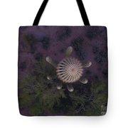 Cactus Eve Tote Bag