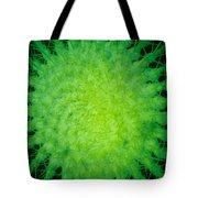 Cactus Nr4 Tote Bag
