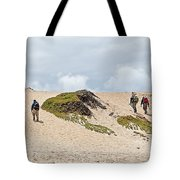 Call It A Day Tote Bag