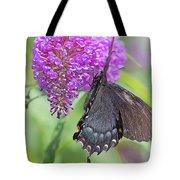 Call Of Nature Tote Bag