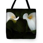 Calla Duo Tote Bag