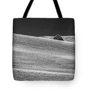 Camera Shy Tote Bag by Windy Corduroy