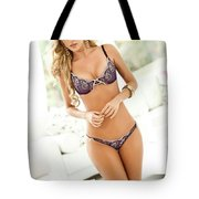 Can You Prevent Aging Tote Bag