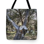 Can You See It? Tote Bag