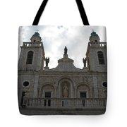 Cana Tote Bag