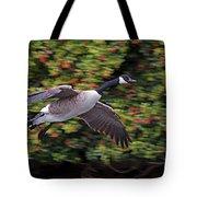 Canada Goose Landing Tote Bag