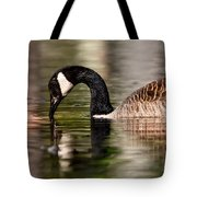 Canada Goose Reflections Tote Bag