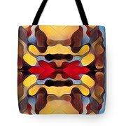 Cancon Tote Bag