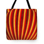 Candid Color 9 Tote Bag