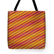 Candy 3 Tote Bag