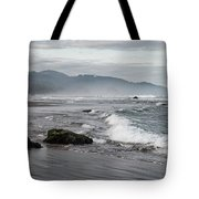 Cannon Beach 6231 Tote Bag