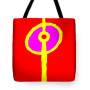 Cantata Tote Bag by Eikoni Images