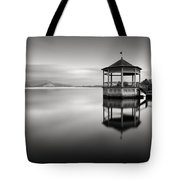 Canto D'anime Tote Bag