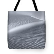 Canvas Of The Winds Tote Bag