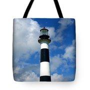 Canveral Light Tote Bag