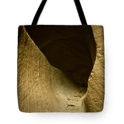 Canyon Steps Tote Bag