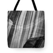 Canyon Varnish 9602 Tote Bag