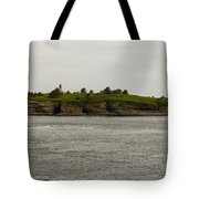 Cape Flattery Lighthouse Tote Bag