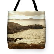 Esperance Bay S Tote Bag