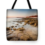 Cape Leveque Tote Bag