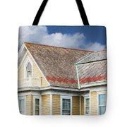 Cape May Summer 2015 Tote Bag