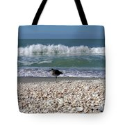 Captiva Island II Tote Bag