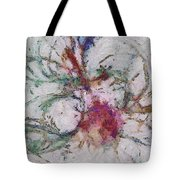 Carbonify Placing  Id 16098-041039-61930 Tote Bag
