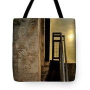 Carlton11 Tote Bag