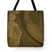 Carlton4 Tote Bag