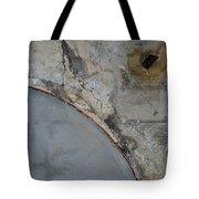 Carlton5 Tote Bag