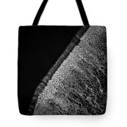 Carpentersville Dam Tote Bag