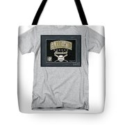 Carrollton Baseball  Tote Bag