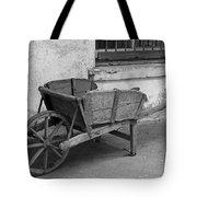 Cart For Sale II Tote Bag