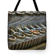 Cash Only Please....lol Tote Bag