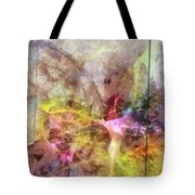 Cataleptize Denuded  Id 16098-023938-04261 Tote Bag