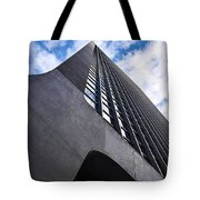 Catch A Cloud  Tote Bag