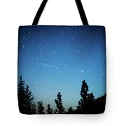 Catch Me If You Can.... 2 Tote Bag