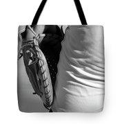 Catch Please Tote Bag