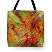 Category Theory Tote Bag