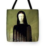 Catholic Imagination Fashion Show 3    Tote Bag