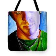 Catholic Tote Bag