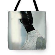 Cause We Love Tote Bag