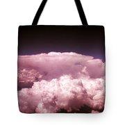 Cb1.1 Tote Bag