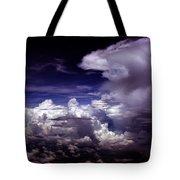 Cb2.015 Tote Bag