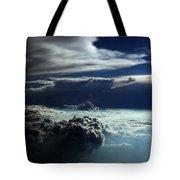 Cb2.081 Tote Bag