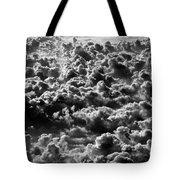Cb2.227 Tote Bag