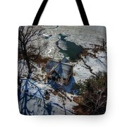 Cedarmere - The Studio Tote Bag