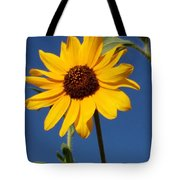 Celebrating Spring Tote Bag