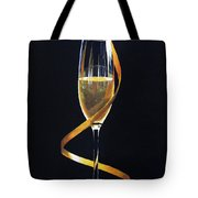 Celebrations Tote Bag