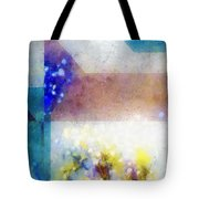 Celestial Navigation Tote Bag